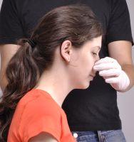 magas vérnyomás 3 fokos következmény