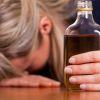 Hogyan segítsünk a részeg gyereknek?