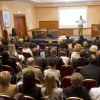 Elsősegély-oktatók konferenciája 2016