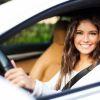 Közúti elsősegélynyújtás E-LEARNING