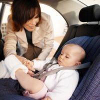 Biztonság, balesetvédelem