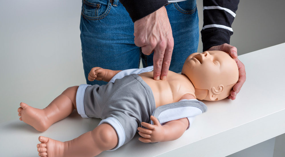 Practi BABY