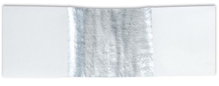 Alumínium gyorskötöző válogatás 6 db
